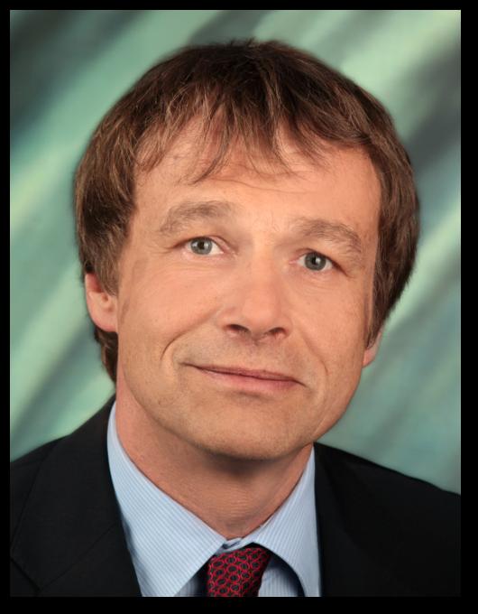 Martin Kurz ex in neue wege in der sozialpsychiatrie psp bildung